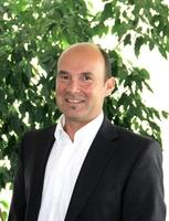 Algeco expandiert und eröffnet Schweizer Gesellschaft in Basel