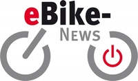 Schmerzgrenze E-Bike-Kauf: Bei 2.000 Euro ist für die meisten Schluss