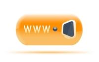 Erhebung zum Web-TV-Monitor 2012 gestartet