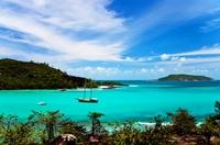 Seychellen: Flittern im unberührten Tropenparadies