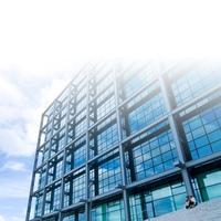 Risikolebensversicherung - was man wissen muss