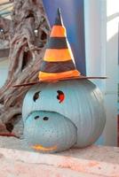 "Halloween in ""Scary Sarasota"""