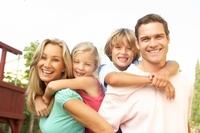 Verbraucher-Tipp: Private Krankenversicherung beinhalten hohe Provisionen