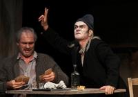 16. Opernfestival Gut Immling 2012:
