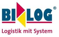 BI-LOG: Hybride Dienstleistung schafft Mehrwert - Voraussetzung: IT- plus Logistik-Kompetenz