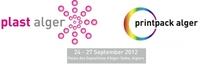 Algerien: plast alger & printpack alger 2012 mit mehr als 100 Ausstellern aus 16 Ländern
