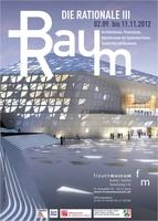 Architektur trifft Kunst am Bau und Konkrete Kunst