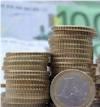 Der Zinsvergleich zeigt Tagesgeld immer noch mit relativ hohen Zinsen