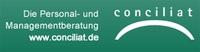 Top-Consultant  2012: Personalberatung Conciliat erneut mit Gütesiegel ausgezeichnet