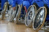 """""""Sport macht Spaß - und kennt kein Handicap!"""" ERGO Verbraucherinformation"""