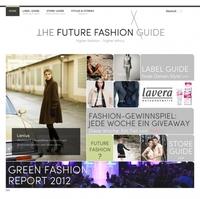 Der erste Premium-Guide für exklusive Eco-Fashion