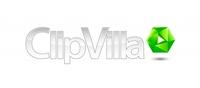 Start-up ClipVilla sucht Blogger für Closed-Beta-Test