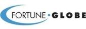 Fortuneglobe GmbH startet neue Schnittstelle zur Zalando-Partner-Plattform