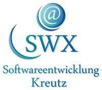 SWX-Onlinebackup - Datensicherung lokal und in die Cloud.