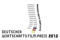 Deutscher Wirtschaftsfilmpreis 2012: Animationsfilm von Sidenstein Medien wurde nominiert