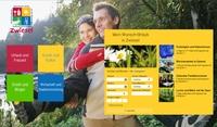 Modern und informativ: Neuer Internet-Auftritt der Stadt Zwiesel