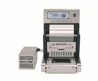 MULTIVAC auf der SÜFFA in Stuttgart / Halle 8, Stand 8D42 -  Lösungen für das automatische Verpacken in Fleischereifachbetrieben