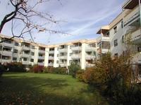 Immobilienmarktbericht München, Stadtteil Perlach 2012