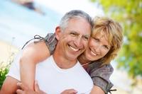 Verbraucher Tipp : Provision zurück bei Abschluss Altersvorsorge