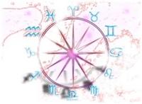 Astrologie im Wandel der Zeit