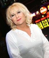 OB-Kandidatin Kruppschke erwägt Wahlbeschwerde