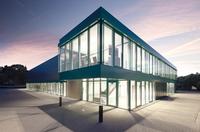 TRILUX Akademie bringt Planer auf den neusten Stand