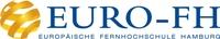 """Finanz-Experten mit Praxis-Know-how:  An der Euro-FH zum Bachelor in """"Finance und Management (B.Sc.)"""""""