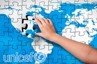 Was verbindet UNICEF mit Werbeartikeln, Werbemitteln und Werbegeschenken?