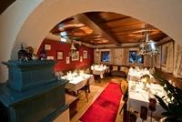 Genuss Wirt des Jahres 2013: Hotel Unterhof**** in Filzmoos ist Landesfinalist