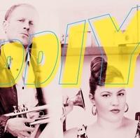 Konzertempfehlung - Die Electro Souler DDIY feiern ihr Albumrelease