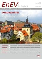 Fachinformationen zur energetischen Gebäudesanierung praxisnah und aktuell