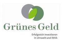 Messe Grünes Geld Hamburg: