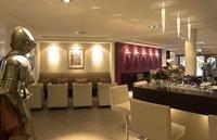 JOI-Hoteldesign begeistert international renommierten Hoteltester Heinz Horrmann