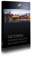 Elbe-Factoring gibt Fachbuch Factoring heraus