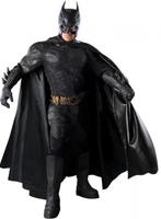 Collectors und Grand Heritage - die ultimativen Batmankostüme bei gut-verkleidet.de