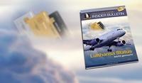 Lufthansa Senator und HON Circle Status leicht gemacht