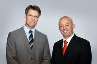 Concat AG steigert Umsatz um 30 Prozent auf 82 Millionen Euro