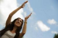 """Ohne Stress geht""""s auch: Life-time Fitness und Vitalität wirken sich am Arbeitsplatz positiv aus"""