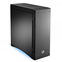Caseking exklusiv: BitFenix Ghost Midi-Tower mit USB 3.0 und Geräuschdämmung