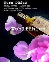 Apothecary Florascent - Die Parfum Revolution