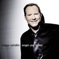 Holger Schäfer - Engel und Teufel