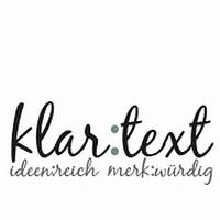 klar:text und Karsten Edelburg starten das Spiel