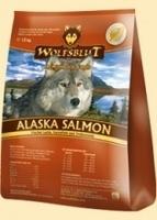 Deltastores erweitert Warensortiment um Wolfsblut-Produkte