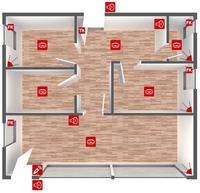 Wissel Feuerschutz: Erste Hilfe für Apotheken - Schutz vor Einbruch, Feuer und technischen Störungen