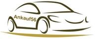 Auto verkaufen bei Autoankauf Export - Ein guter Deal