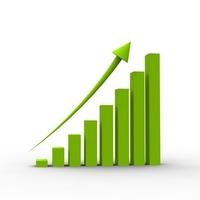 HochgeschwindigkeitsSEO: Keyfacts zum Download