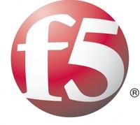 F5 integriert die VMware Infrastruktur und verbessert dadurch die Cloud-Umgebungen Ihrer Kunden