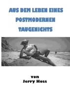 Jerry Hoss