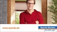 Mit besten Empfehlungen: Neuer TV-Spot der Sparda-Banken