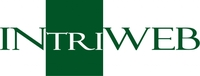 InTriWeb Agentur aus Trier